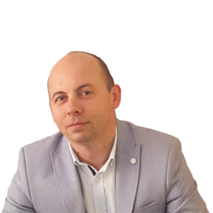 Kassai Sándor Imre